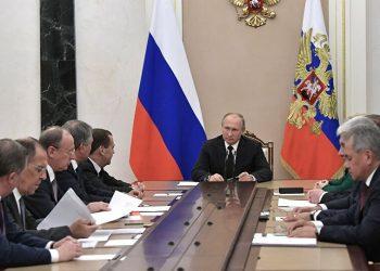 Rusia reclama a Belarús la liberación de los 33 contratistas detenidos acusado de instigar una revuelta