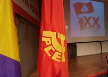 Nueva resolución judicial favorable a los militantes del PCE expedientados