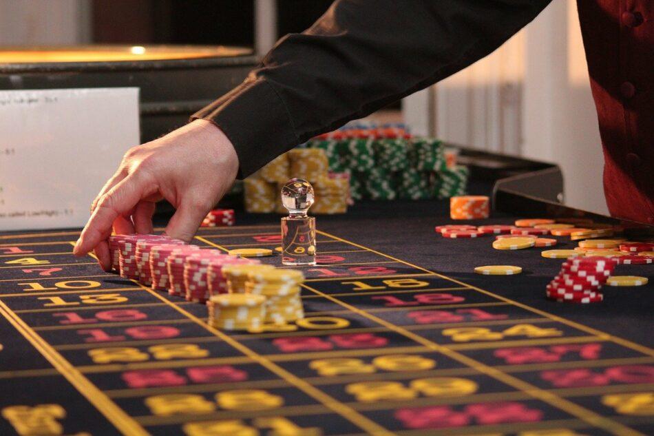 La situación de los casinos online con dinero real en España luego de las restricciones