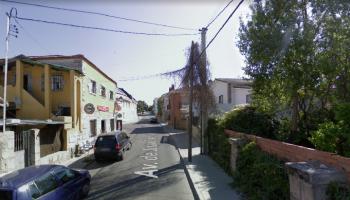 Izquierda Unida-Podemos pide eliminar al rey emérito Juan Carlos I del callejero de Hoyo de Manzanares