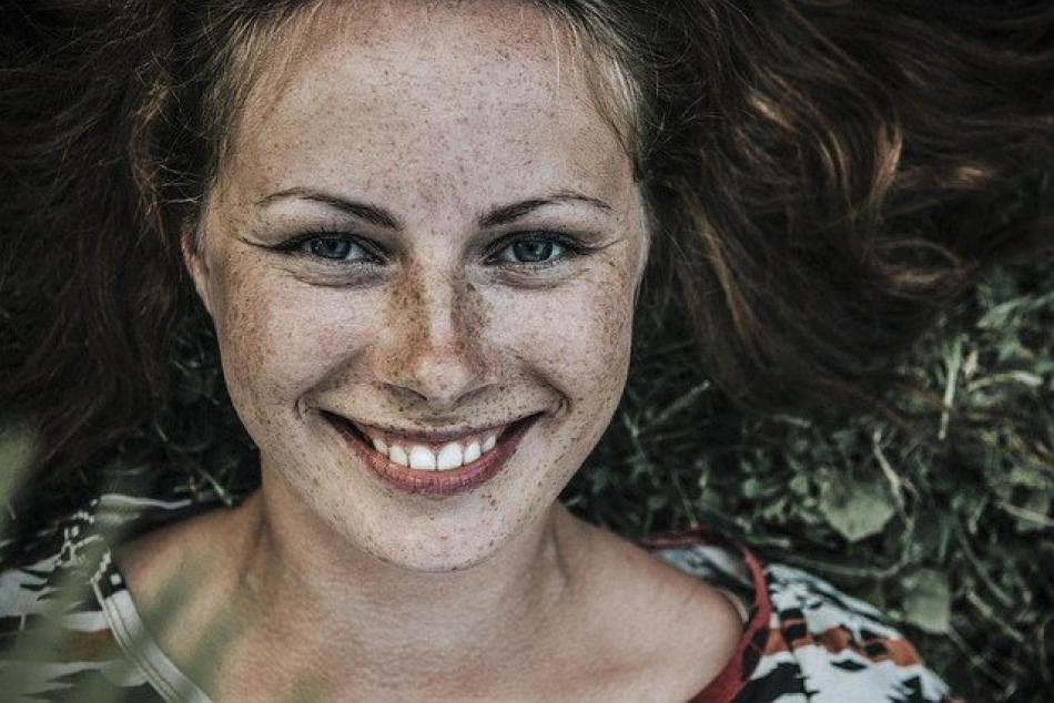 Descubre cómo conseguir la sonrisa perfecta en Marbella