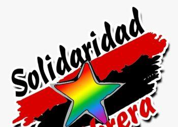 Solidaridad Obrera demanda al sindicato de Vox por vulnerar el derecho a la libertad sindical