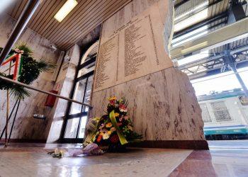 Se cumplen 40 años de la «Strage di Bologna»: el peor atentado terrorista de extrema derecha de la historia de Europa