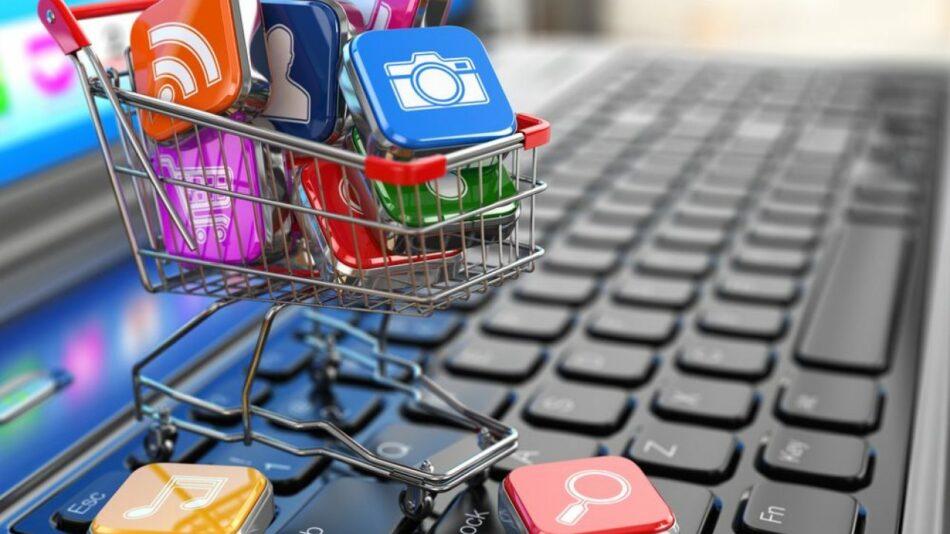 ¿Acaba Fortnite de liquidar las tiendas de 'apps' tal y como las conocemos?