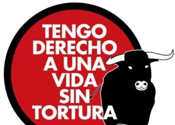 Guadalajara Antitaurina rechaza la celebración del concurso de recortadores