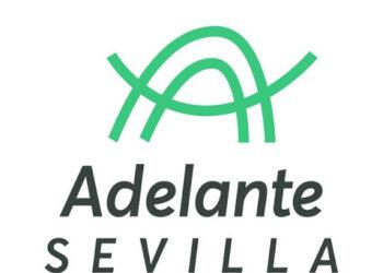 """Adelante Sevilla insta a Espadas a """"poner ya en marcha el Plan Residuos Cero y a apostar por la Economía Circular"""""""