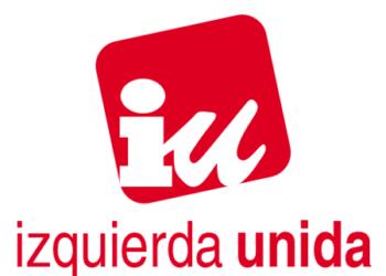 IU Madrid exige al gobierno autonómico sumarse a las comunidades que decretan el cierre de los prostíbulos