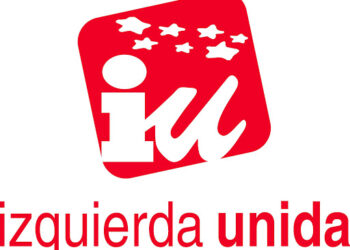 IU celebra la suspensión de las corridas de toros en Alcalá de Henares y quiere evaluaciones de riesgo de todos los eventos multitudinarios