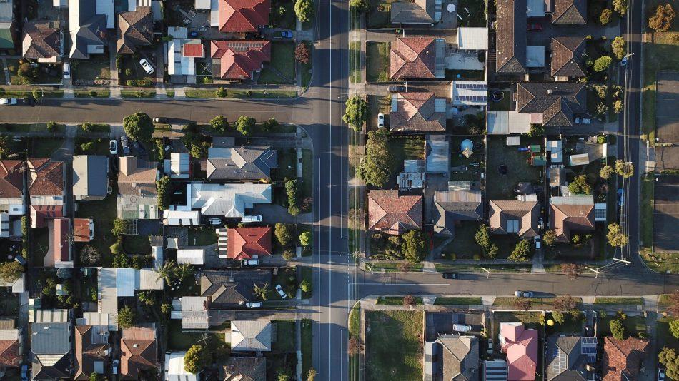 ¿Comprar o alquilar? España, Alemania y el acceso a la vivienda