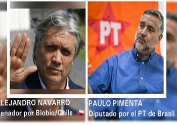 En línea con Brics-Psuv: Contra la agresión imperialista, un nuevo ciclo fructífero para América Latina