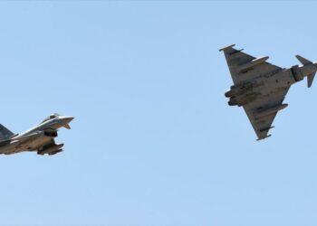 Apoyo logístico del Reino Unido a Arabia Saudí causa masacres en Yemen