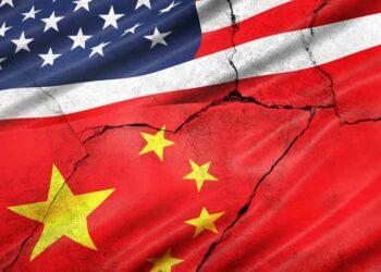 China gira al mercado interno ante presión de EE.UU. y crisis global