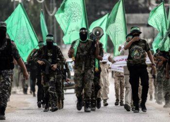 HAMAS no olvidará la resistencia ni la liberación de Palestina
