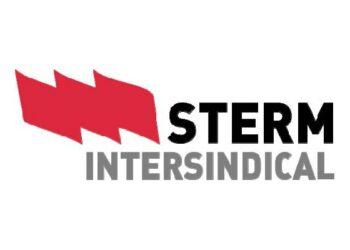 STERM-i critica el retraso de la adjudicación de destinos del profesorado