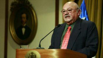 Partido Comunista chileno rechaza informe sobre DDHH en Venezuela
