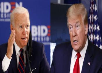 Estados Unidos y sus alarmas para las elecciones de noviembre