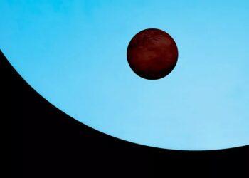 Los astrónomos descubren uno de los exoplanetas más extremos conocidos hasta la fecha