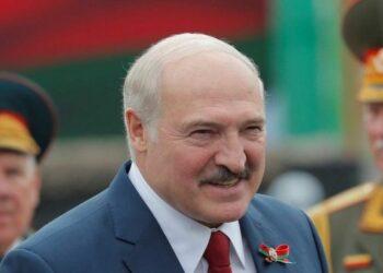 El problema en Bielorrusia no es Lukashenko, ni Rusia.