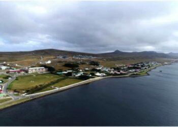 La CELAC aprueba una declaración en la que considera «legítimas» las demandas argentinas sobre Malvinas