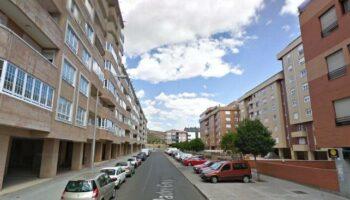 «Desokupas» forzosos en la ciudad de León