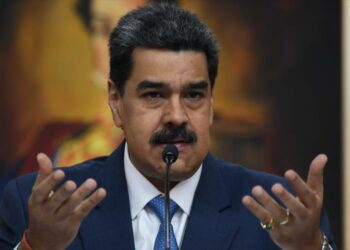 Maduro: Trump busca contratar francotiradores para matarme