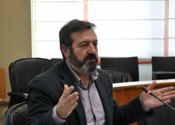 O BNG denuncia risco de fraude no proxecto mineiro de litio previsto no Seixo e Suído e esixe informe de impacto ambiental