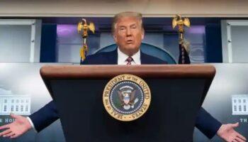 Seis hallazgos claves de la bomba impositiva de Trump publicada por New York Times