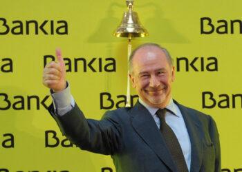 ¡Nunca más caso Bankia! Ante la sentencia de la salida a bolsa de bankia