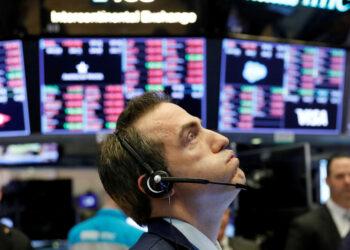 El «incierto final» de 2020: ¿Qué más problemas podría afrontar la economía mundial este año?