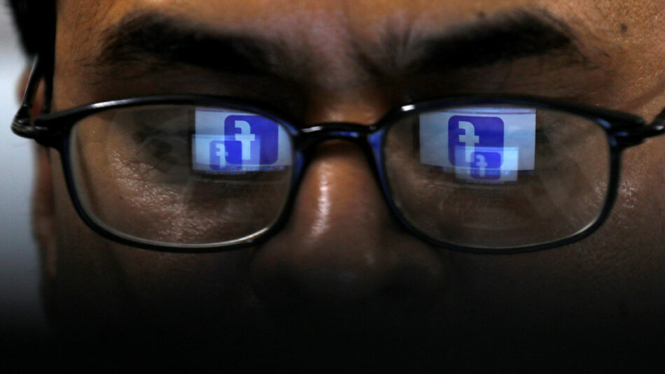 Estos son los países de América Latina donde hubo manipulación política en Facebook y la compañía no lo evitó