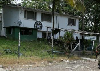 Colombia: Masacre perpetrada por un grupo armado deja al menos seis muertos en Cauca