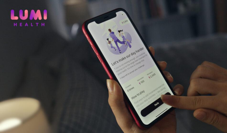 Singapur pagará a quienes lleven un estilo de vida saludable y usen un Apple Watch