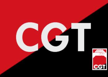 CGT exige al Gobierno un compromiso «real» del Estado con las personas refugiadas y solicitantes de asilo