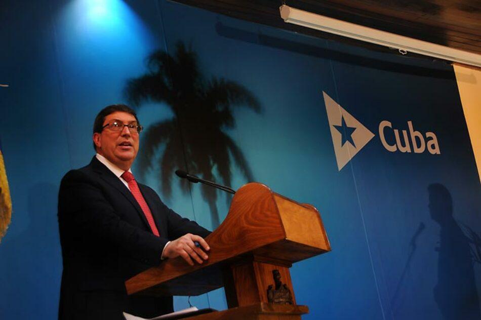 Cuba ratificará compromiso con la unidad en reunión de Celac