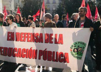 CGT: «La Junta boicotea el legítimo derecho a huelga de sus trabajadores»