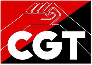 """CGT: """"Los apoyos al fascista Martín Villa por parte de expresidentes y miembros de sindicatos demuestran la farsa de la transición y el actual Estado de Derecho"""""""