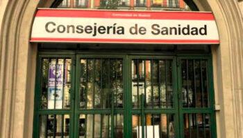 Fórum Feminista de Madrid denuncia que la situación de la interrupción voluntaria del embarazo en la Comunidad de Madrid «es insostenible»