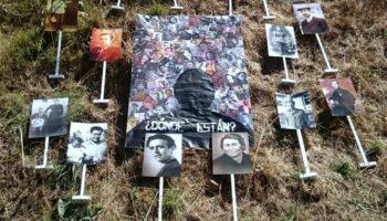 La CGT critica la Ley de Memoria Democrática: «Se aprueba sin contar con colectivos y organizaciones memorialistas»