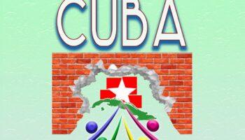 Defensem Cuba lanza una campaña de solidaridad para enviar material sanitario a la isla