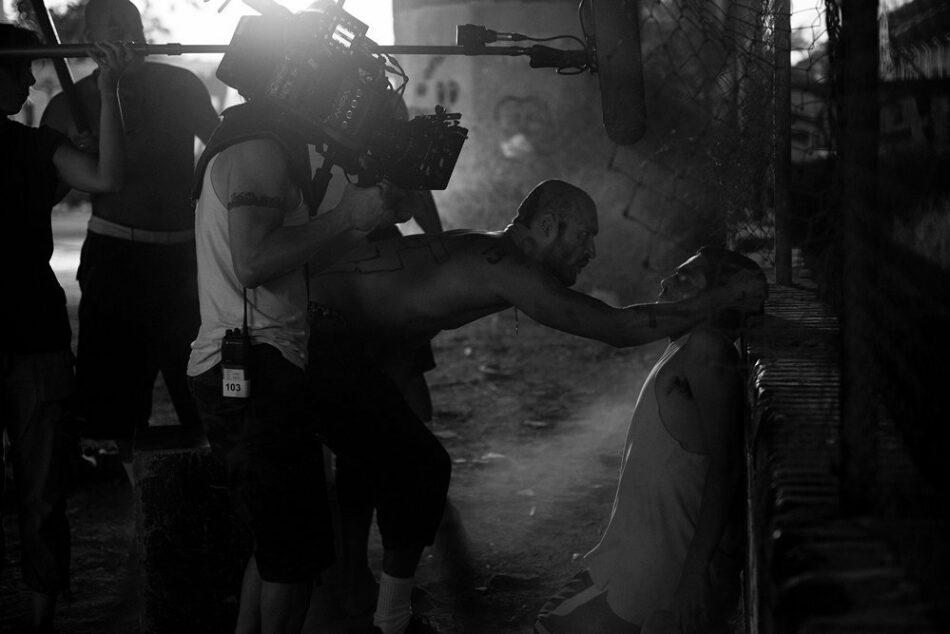 CEAR estrena en abierto «Maras», el corto que llevó la violencia de las pandillas a los Goya