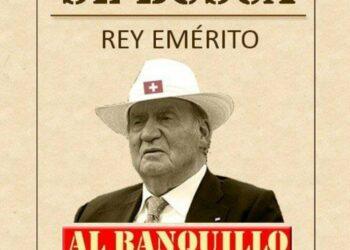 La Plataforma Jerez por la República convoca concentración por la igualdad de derechos ante la ley y a favor de la República