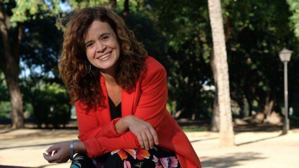 Más País Andalucía celebra su asamblea fundacional