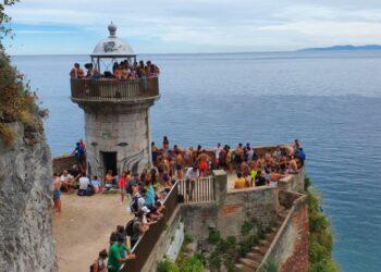 Cantabristas considera una irresponsabilidad del Gobierno haber esperado al fin de la temporada turística para tomar medidas en Santoña