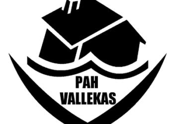PAH Vallekas celebra la suspensión indefinida de un desahucio e insiste en una negociación sin condiciones