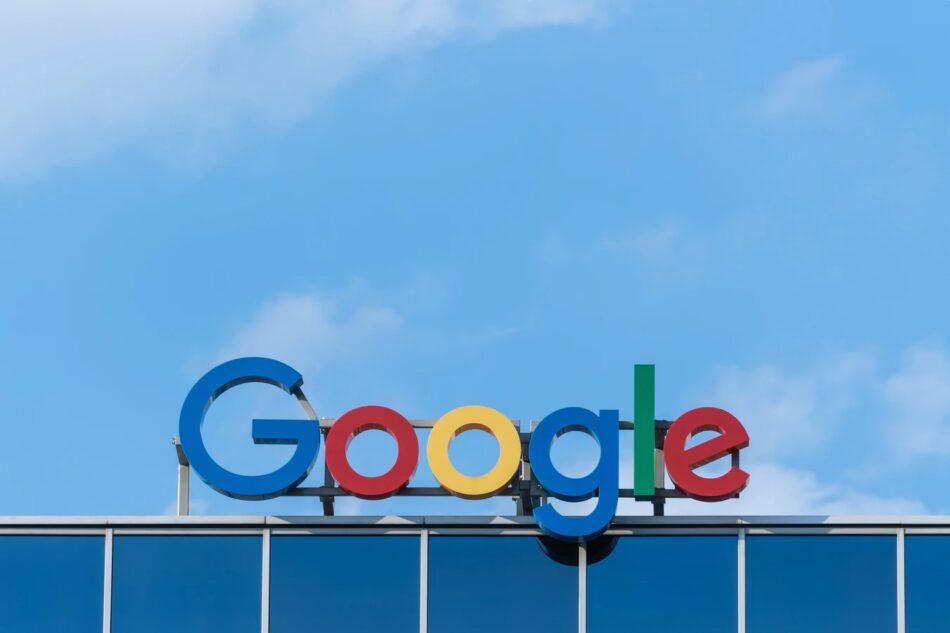 Cable transoceánico de Google conectará España con Estados Unidos para mejorar la red de fibra óptica