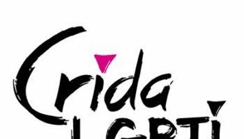 Quatre activistes LGBTI, a judici per aturar el bus de Ciudadanos el 28J 2019