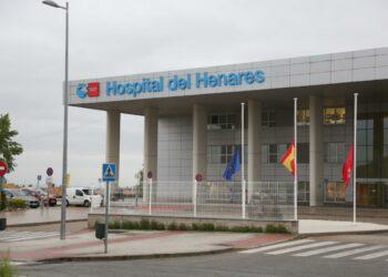 El Laboratorio Central de los seis hospitales de Aguirre, adjudicados a Ribera Salud, deriva PCRs a los hospitales públicos