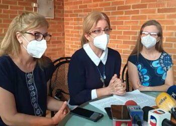 El EPP amenaza con ejecutar al exvicepresidente paraguayo Óscar Denis