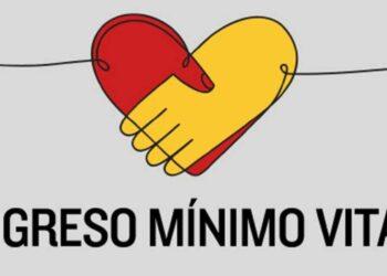 Cantabristas denuncia que el Ingreso Mínimo Vital no está llegando a los hogares cántabros