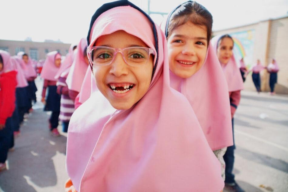ACNUR: El coronavirus, una grave amenaza para la educación de las personas refugiadas